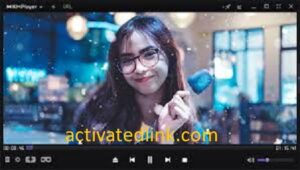 KMPlayer 4.2.2.50 Crack + Latest Version Free Download [2021]