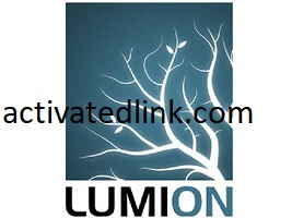 Lumion 11.3 Crack With Activation Code Full Torrent [Latest]