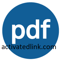 pdfFactory 7.44 Crack + License Key Free Download [2021]