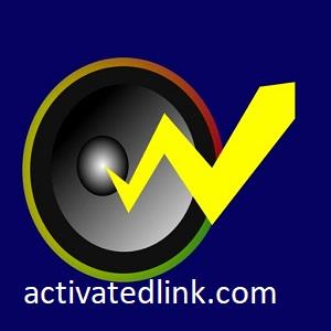 GoldWave 6.55 Crack With License Key Free Download 2021