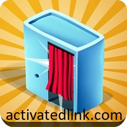 SparkBooth 7.0.99.0 Crack With License Key Free Download