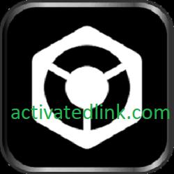 Rekordbox DJ 6.5.1 Crack + License Key Full Version Free Download [2021]