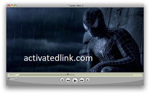 QuickTime Player 7.79.80.95 Crack + Registration Key Free Download [2021]