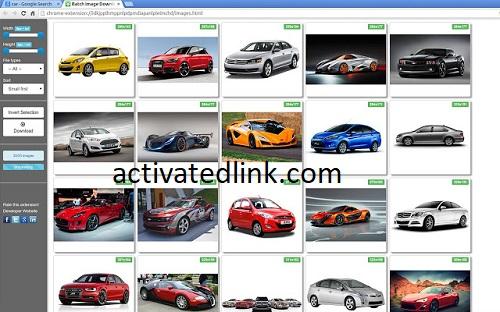 Bulk Image Downloader 5.98.0 Crack Plus Registration Code