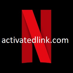 Netflix 7.97.0 Crack + Latest Version Free Download For Win/Mac/Android [2021]