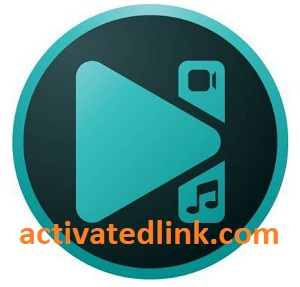 VSDC Video Editor Pro 6.8.6.352 Crack With Activation Key