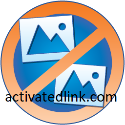 Duplicate Photo Cleaner 5.21.0.1278 Crack With License Key