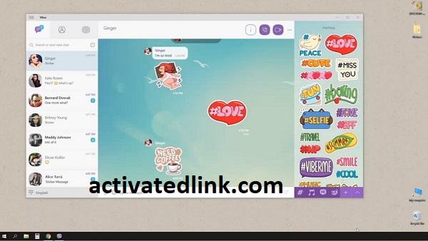 activatedlink.com