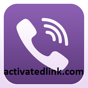 Viber for Windows 16.1.0.0 Crack Plus Activation Key 2022